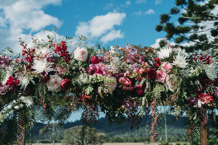 where to spend your wedding flower budget willow budwedding flowers